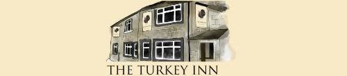 The Turkey Inn